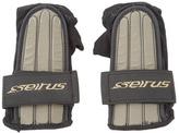 Seirus - Jam Master Exotm Extreme Cold Weather Gloves