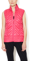 Electric Yoga Ultra Light Down Vest