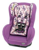 O Baby Obaby Group 0, 1 Combination Car Seat