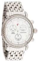 Michele CSX 36 Watch