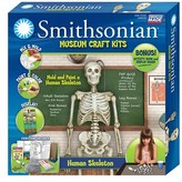Boy's Smithsonian Craft Kits 'smithsonian Museum - Skeleton' Craft Kit