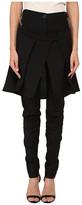Vivienne Westwood Kilt Trousers