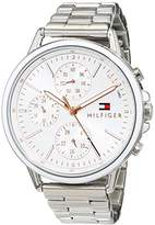Tommy Hilfiger Women's Watch 1781787