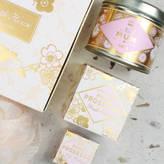 Bath House No. One Mum Gift Box Luxury