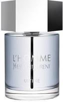 Saint Laurent 'L'Homme Ultime' Eau De Parfum