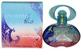 Salvatore Ferragamo Incanto Bliss by for Women 1.0 oz Eau de Toilette Spray