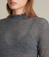 AllSaints Haze Sweater