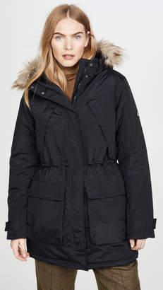 Penfield Hillside Jacket