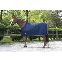 Equipment EKKIA (Ekia) 3338025590501 Horse Riding E-TH. MICROFL. STD. Sheet NY 4000 450 5 9