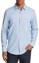 BOSS GREEN C-Lukas Slim Fit Button-Down Shirt