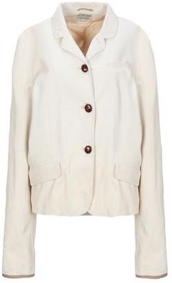 Polo Jeans Suit jacket