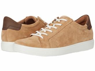 Ecco Women's Soft Classic Sneaker