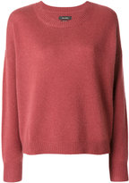 Isabel Marant - Charis jumper -