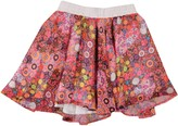 Peuterey Skirts - Item 35307795