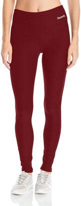Bench Women's Baddah Aa Legging