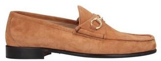 RICHARD LARS Loafer