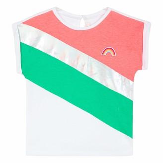 Catimini Girls' CN10205 T-Shirt