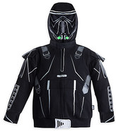 Disney Imperial Death Trooper Hoodie for Kids - Rogue One: A Star Wars Story