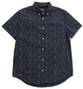 Indie Kids by Industrie Naught SS Shirt (Boys 8-14 Yrs)