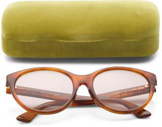 Made In Italy Designer Sunglasses