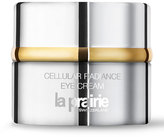 La Prairie Cellular Radiance Eye Cream, 0.5 oz.