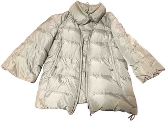 ADD Grey Jacket for Women