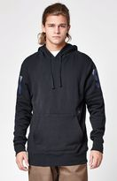 Volcom Faded Riding Pullover Hoodie