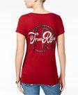 true religion graphicback tshirt