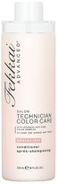 Frederic Fekkai Technician® Conditioner for Dry, Damaged Hair