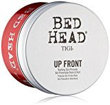BedHead Bed Head Up Front Pomades, 3.35 Fluid Ounce