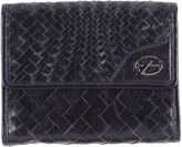 Francesco Biasia Wallets