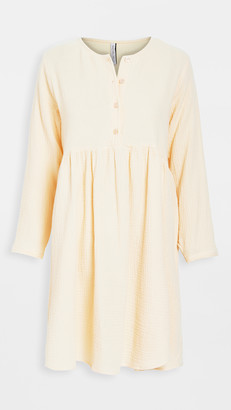 Rachel Pally Gauze Rocio Dress