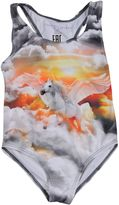 Stella McCartney One-piece swimsuits - Item 47190910