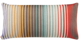 Missoni Home Tioga Cushion