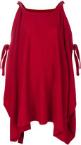 Cashmere In Love cashmere Venice top