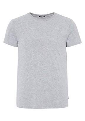 Chiemsee Men's T-Shirt, Men, 21191205