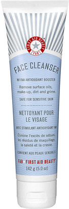 First Aid Beauty Face Cleanser Travel Size 142g