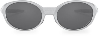 Oakley 58MM Eye Jacket Redux Sunglasses