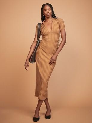 Reformation Lumi Dress