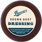 Danner Boot Dressing Hunting Shoes