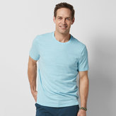 SONOMA Goods for Life Men's SONOMA Goods for LifeTM Flexwear Classic-Fit Stretch Tee