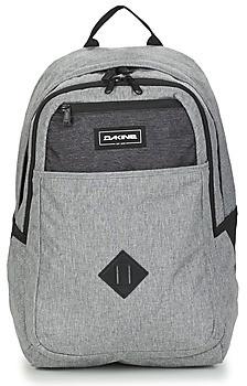Dakine ESSENTIALS PACK 26L women's Backpack in Grey