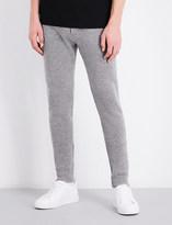 Ralph Lauren Purple Label Relaxed-fit cashmere jogging bottoms