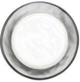 Juliska 'Emerson' Ceramic Dessert Plate
