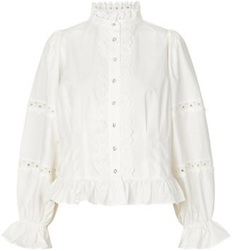 Cras - Alexacras Shirt - 34
