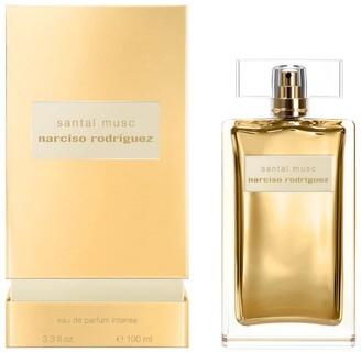 Narciso Rodriguez Santal Musc Intense Eau de Parfum