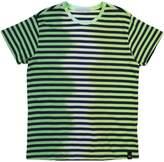 Daniele Alessandrini T-shirts - Item 12100509