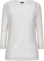 Snobby Sheep Sweaters - Item 39710016