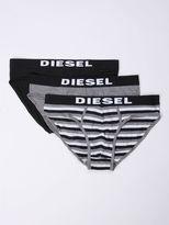 Diesel DieselTM Briefs 0BANH