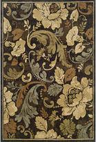 JCPenney Oriental Weavers Wilhemena Rectangular Rug